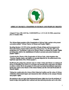 AFRICA_TREATY_AFRICAN-CHARTER-ON-HUMAN-AND-PEOPLES-RIGHTS_1998_ENG