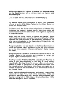 AFRICA_TREATY_PROTOCOL-ON-ACHPR-EST.-AFRICAN-COURT_1998_ENG