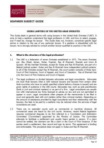ARE_LEGAL-GUIDE_USING-LAWYERS_2012_ENG