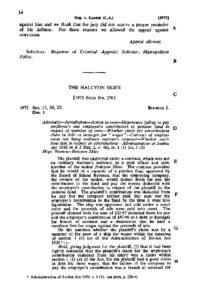 AUS_CASE_HALCYON-SKIES_1977_ENG1(1)
