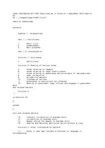 AUS_LEGISLATION_LEGAL-PROFESSION-ACT-2007-QLD_ENG