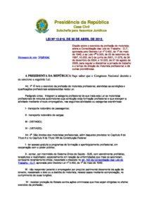 BRA_LEGISLATION_CONSOLIDATED-LABOUR-LAWS-CLT_2012_PRT