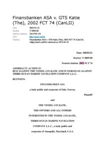 CAN_CASE_FINANSEBANKEN-ASA_2002_ENG