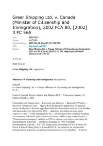 CAN_CASE_GREER-SHIPPING-LIMITED_2002_ENG