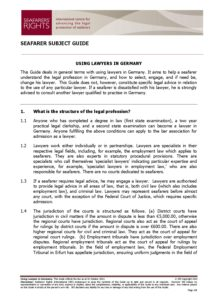 DEU_LEGAL-GUIDE_USING-LAWYERS_2012_ENG