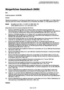 DEU_LEGISLATION_GERMAN-CIVIL-CODE-BGB-1986_2003_DEU