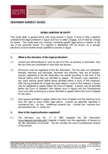 EGY_LEGAL-GUIDE_USING-LAWYERS_2012_ENG
