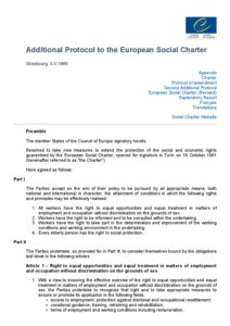 EUROPE_TREATY_ADDITIONAL-PROTOCOL-TO-ESC_1988_ENG
