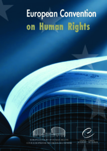 EUROPE_TREATY_EUROPEAN-CONVENTION-ON-HUMAN-RIGHTS_1950_ENG
