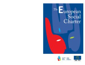 EUROPE_TREATY_EUROPEAN-SOCIAL-CHARTER-REVISED_1996_ENG