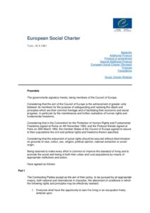 EUROPE_TREATY_EUROPEAN-SOCIAL-CHARTER_1961_ENG