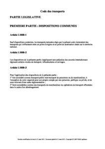 FRA_LEGISLATION_CODE-DES-TRANSPORTS_2012_FRA