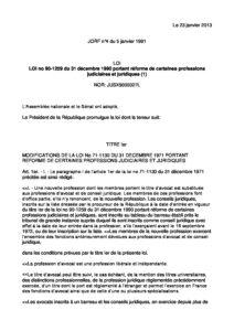 FRA_LEGISLATION_N0-90-1259_31-DECEMBER-1990_FRA