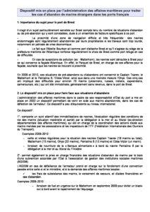 FRA_REGULATION_POLICY-FOR-ABANDONED-SEAFARERS_2002_FRA