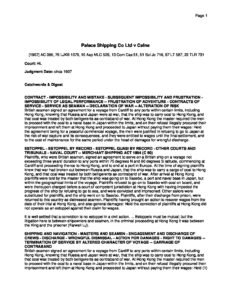 GBR_CASE_PALACE-SHIPPING-V-CAINE_1907_ENG