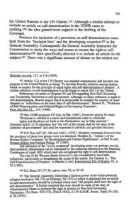 INTERNATIONAL_BOOK_ICESCR-A-PERSPECTIVE-ON-ITS-DEVELOPMENT-part-2_1992_ENG
