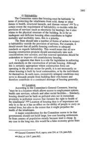INTERNATIONAL_BOOK_ICESCR-A-PERSPECTIVE-ON-ITS-DEVELOPMENT-part-9_1992_ENG