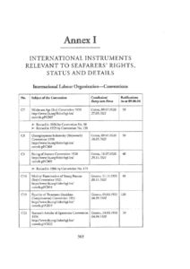 INTERNATIONAL_BOOK_SEAFARERS-RIGHTS-ANNEX-I_2005_ENG