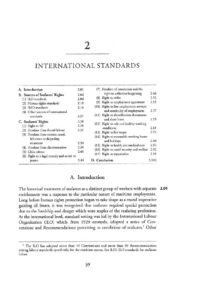 INTERNATIONAL_BOOK_SEAFARERS-RIGHTS-CHAPTER-2_2005_ENG