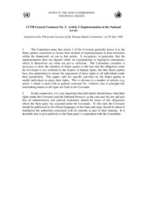 INTERNATIONAL_CESCR-GENERAL-COMMENT-No-3_1990_ENG