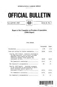 INTERNATIONAL_REPORT_CFA-REPORT-238-241_1985_ENG-part-1