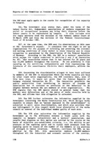 INTERNATIONAL_REPORT_CFA-REPORT-238-241_1985_ENG-part-10