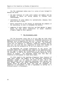 INTERNATIONAL_REPORT_CFA-REPORT-238-241_1985_ENG-part-2