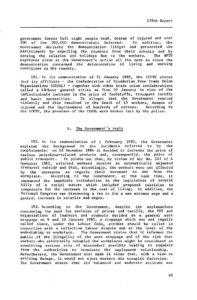 INTERNATIONAL_REPORT_CFA-REPORT-238-241_1985_ENG-part-5