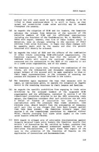 INTERNATIONAL_REPORT_CFA-REPORT-238-241_1985_ENG-part-6