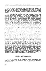 INTERNATIONAL_REPORT_CFA-REPORT-255-261_1988_ENG-part-15