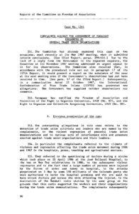INTERNATIONAL_REPORT_CFA-REPORT-255-261_1988_ENG-part-3