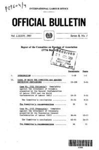 INTERNATIONAL_REPORT_CFA-REPORT-277_1991_ENG-part-1