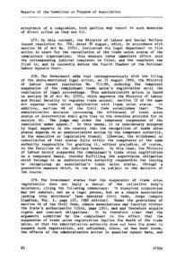 INTERNATIONAL_REPORT_CFA-REPORT-277_1991_ENG-part-10
