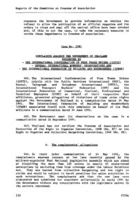 INTERNATIONAL_REPORT_CFA-REPORT-277_1991_ENG-part-11