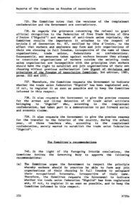 INTERNATIONAL_REPORT_CFA-REPORT-277_1991_ENG-part-13