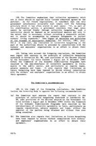 INTERNATIONAL_REPORT_CFA-REPORT-277_1991_ENG-part-2