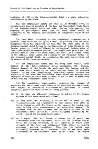 INTERNATIONAL_REPORT_CFA-REPORT-277_1991_ENG-part-81