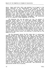 INTERNATIONAL_REPORT_CFA-REPORT-277_1991_ENG-part-91
