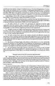 INTERNATIONAL_REPORT_CFA-REPORT-313-315_1999_ENG-part-141