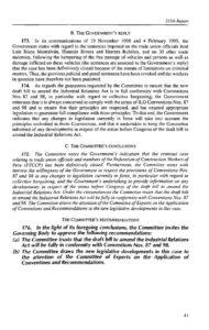 INTERNATIONAL_REPORT_CFA-REPORT-313-315_1999_ENG-part-21