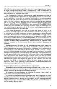 INTERNATIONAL_REPORT_CFA-REPORT-313-315_1999_ENG-part-31
