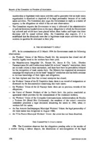 INTERNATIONAL_REPORT_ILO-REPORT-292-295_1996_ENG-part-101