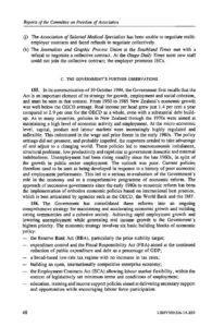 INTERNATIONAL_REPORT_ILO-REPORT-292-295_1996_ENG-part-121