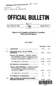 INTERNATIONAL_REPORT_ILO-REPORT-292-295_1996_ENG-part-16
