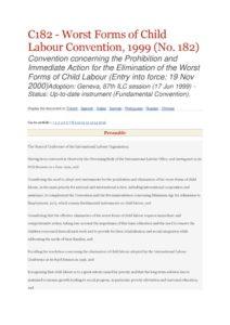 INTERNATIONAL_TREATY_ILO-CONVENTION-C182_1999_ENG